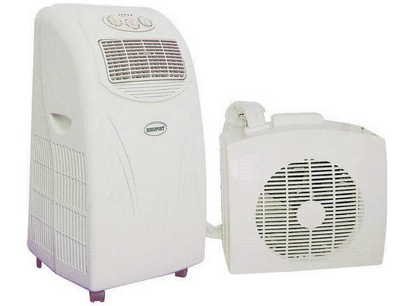Portable Air Conditioners And Cooling For Uk Delivery Dynamoo Com